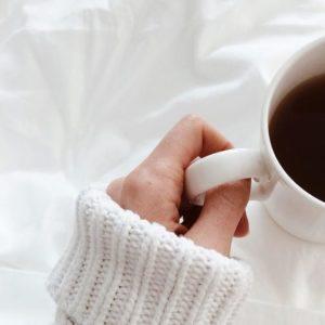 кофейные ситории по пятницам